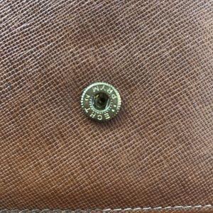 Prada Bags - Authentic- Prada pocketbook